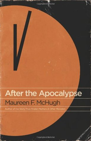 Download free pdf After the Apocalypse