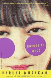 Norwegian Wood  <small>(ノルウェイの森 #1-2)</small> torrent downlaod