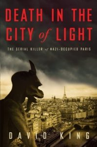 Death in the City of Light: The Serial Killer of Nazi-Occupied Paris torrent downlaod