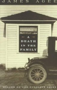 A Death in the Family torrent downlaod