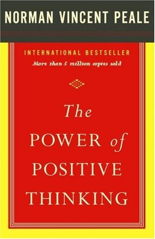 Download free pdf The Power of Positive Thinking
