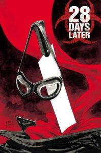 28 Days Later, Vol. 6: Homecoming  <small>(28 Days Later #6)</small> torrent downlaod
