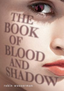 The Book of Blood and Shadow torrent downlaod
