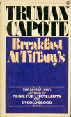 Breakfast at Tiffany's. A Short Novel. And Three Stories torrent downlaod