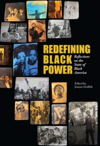 Redefining Black Power: Reflections on the State of Black America torrent downlaod