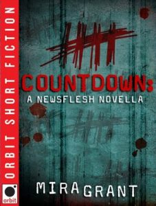 Countdown  <small>(Newsflesh 0.5)</small> torrent downlaod
