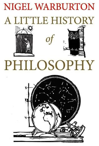 Download free pdf A Little History of Philosophy
