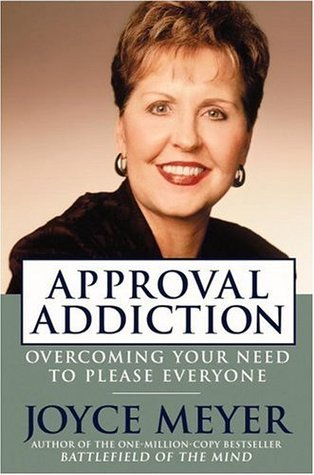 Download free pdf Approval Addiction: Overcoming Your Need to Please Everyone