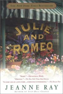 Julie and Romeo torrent downlaod