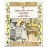 Anne of Green Gables Cookbook torrent downlaod