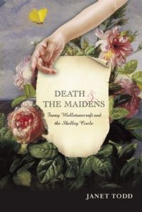 Death and the Maiden: The Death of Fanny Wollstonecraft torrent downlaod