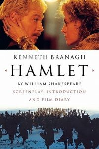 Hamlet: Screenplay, Introduction And Film Diary torrent downlaod