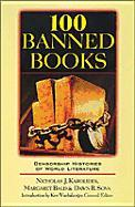 100 Banned Books: Censorship Histories of World Literature torrent downlaod