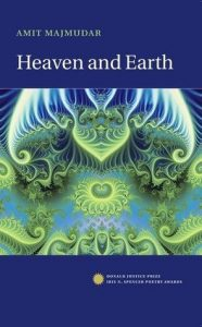 Heaven and Earth torrent downlaod