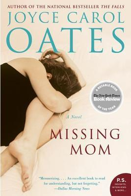 Download free pdf Missing Mom