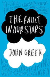 The Fault in Our Stars torrent downlaod