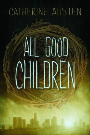 Download free pdf All Good Children