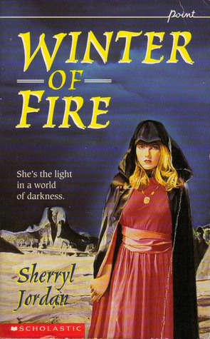 Download free pdf Winter of Fire