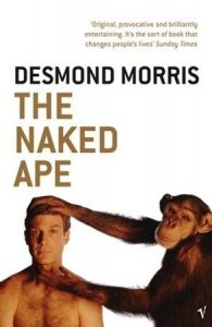 The Naked Ape: A Zoologist's Study of the Human Animal torrent downlaod