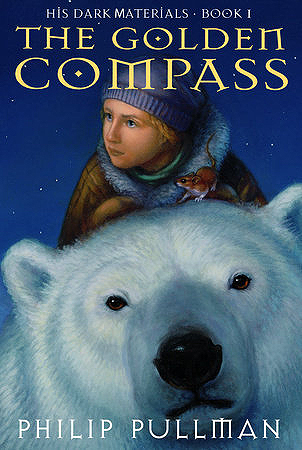 Download free pdf The Golden Compass  <small>(His Dark Materials #1)</small>