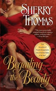 Beguiling the Beauty  <small>(Fitzhugh Trilogy #1)</small> torrent downlaod