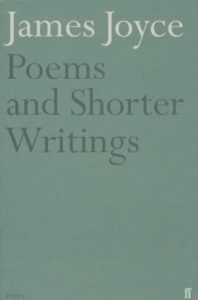 Poems and Shorter Writings torrent downlaod