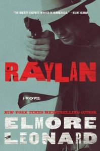 Raylan  <small>(Raylan Givens #4)</small> torrent downlaod