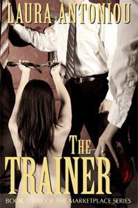 Download free pdf The Trainer  <small>(The Marketplace #3)</small>