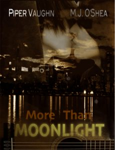 More than Moonlight  <small>(Lucky Moon 0.5)</small> torrent downlaod