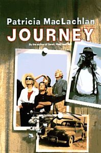 Journey torrent downlaod