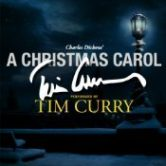 A Christmas Carol torrent downlaod