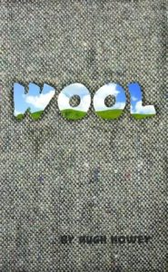 Wool  <small>(Wool #1)</small> torrent downlaod