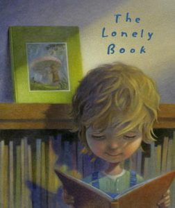 The Lonely Book torrent downlaod