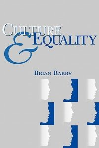Culture and Equality: An Egalitarian Critique of Multiculturalism torrent downlaod