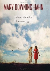Mister Death's Blue-Eyed Girls torrent downlaod