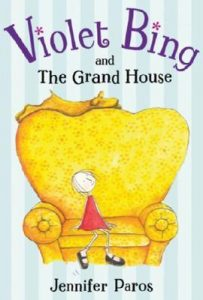 Violet Bing and the Grand House torrent downlaod