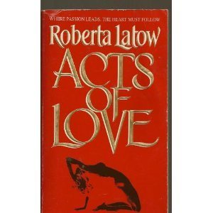 Download free pdf Acts of Love