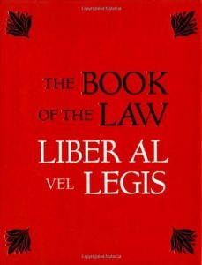 The Book of the Law torrent downlaod