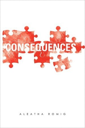 Download free pdf Consequences  <small>(Consequences #1)</small>