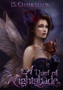 A Thief of Nightshade torrent downlaod