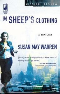 In Sheep's Clothing  <small>(Mission: Russia #1)</small> torrent downlaod