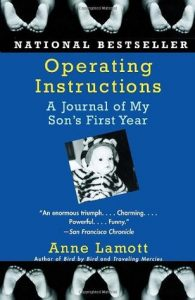 Operating Instructions: A Journal of My Son's First Year torrent downlaod