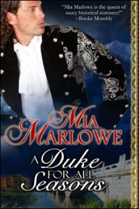 A Duke For All Seasons torrent downlaod