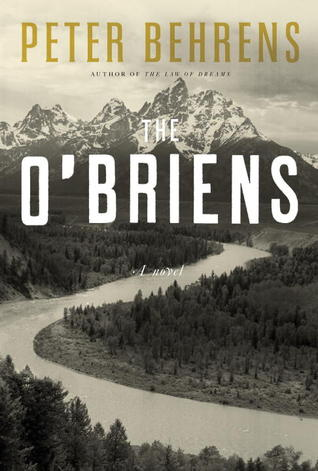 Download free pdf The O'Briens