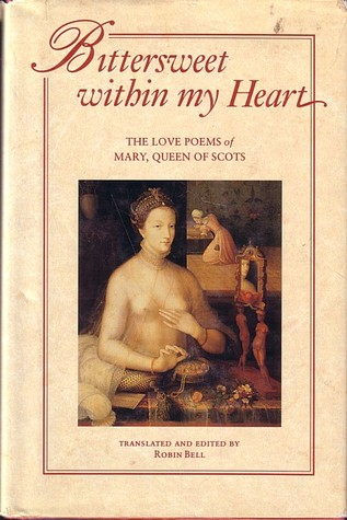 Download free pdf Bittersweet Within My Heart