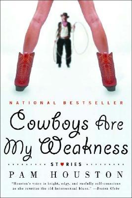 Download free pdf Cowboys Are My Weakness