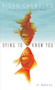 Dying to Know You torrent downlaod