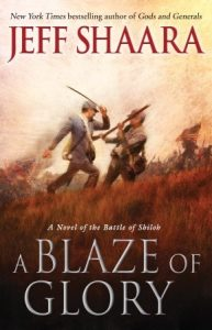 A Blaze of Glory  <small>(Civil War: 1861-1865, Western Theater #1)</small> torrent downlaod
