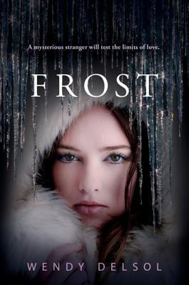 Download free pdf Frost  <small>(Stork #2)</small>