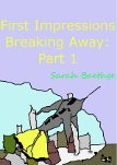 First Impressions  <small>(Breaking Away #1)</small> torrent downlaod